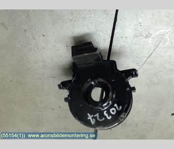 AR-L55154