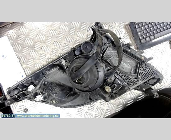 AR-L54782