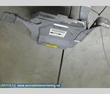 AR-L55113