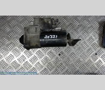 AR-L54388