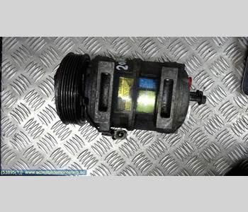 AR-L53895