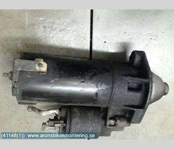 AR-L41148