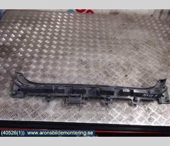 AR-L40526