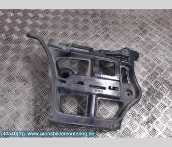 AR-L40540