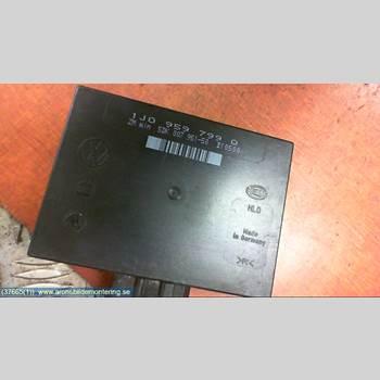 AR-L37665