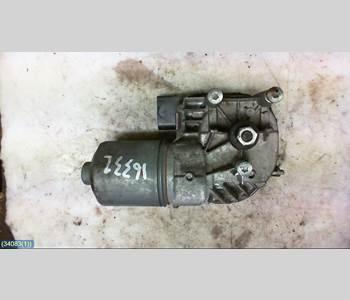 AR-L34083