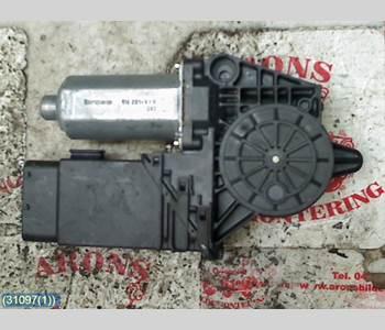 AR-L31097