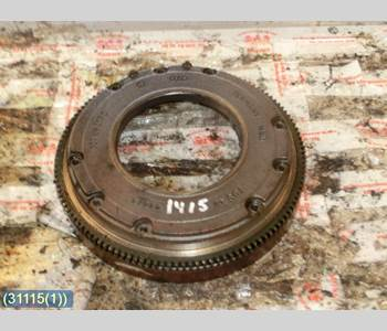 AR-L31115