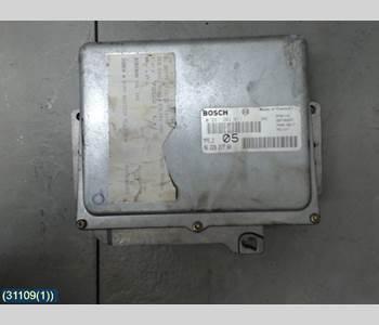 AR-L31109