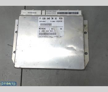 AR-L31184
