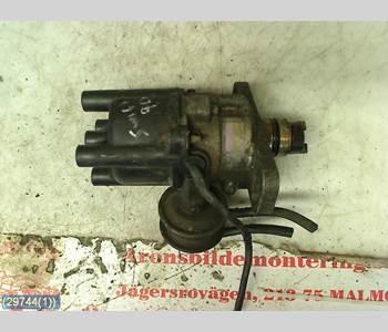 AR-L29744