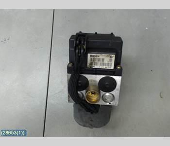 AR-L28653