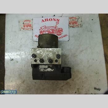 ABS Hydraulaggregat HYUNDAI TRAJET  2000 58910-3A100