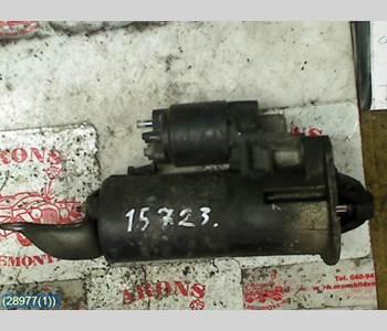AR-L28977