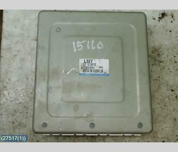 AR-L27517