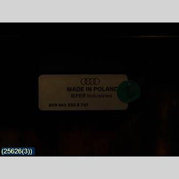 AUDI A4/S4 99B-00  2000 8D9863553