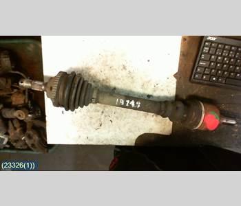 AR-L23326