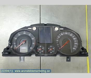 AR-L22204