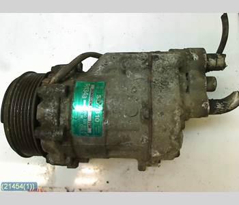 AR-L21454