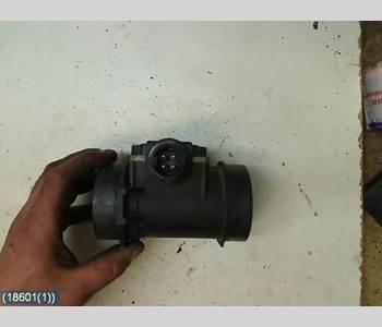 AR-L18601