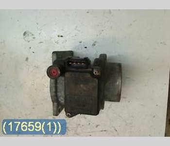 AR-L17659