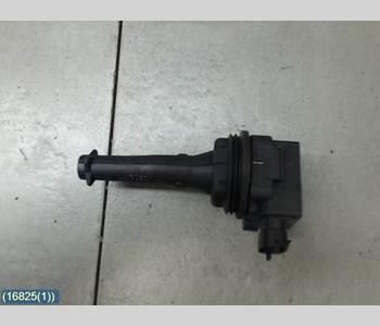 AR-L16825