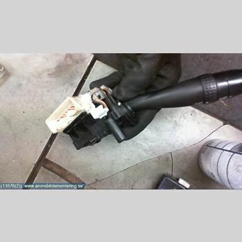 AR-L13576