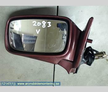 AR-L12147