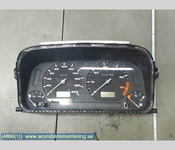 AR-L4866