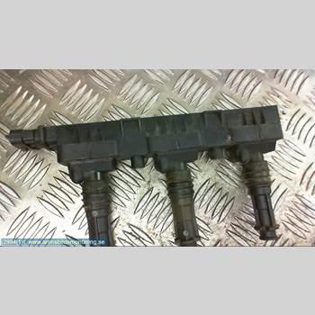 AR-L2994