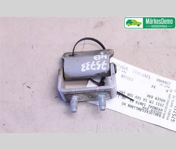 G-L2266060