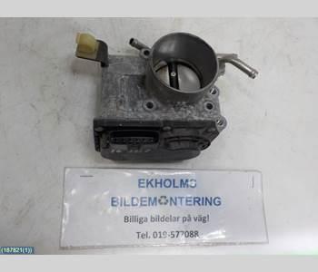EB-L187821
