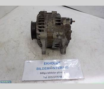 EB-L182938