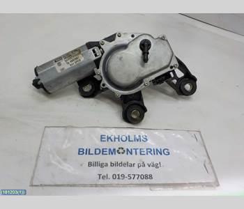 EB-L181203