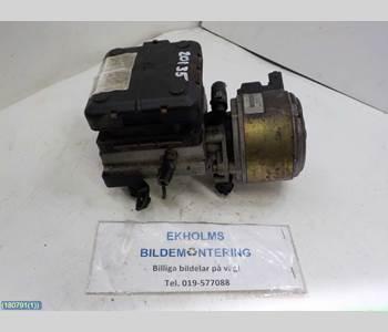 EB-L180791