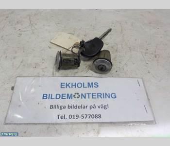 EB-L179740