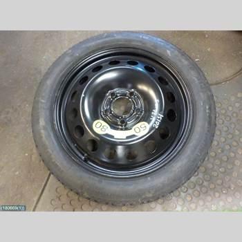 VOLVO V70      00-04 VO 111551 2003 9209872
