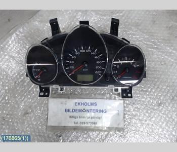 EB-L176865
