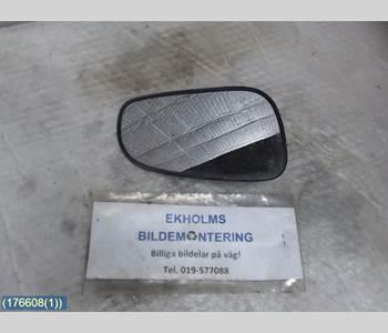 EB-L176608