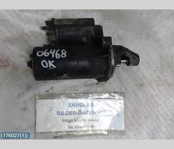 EB-L176027