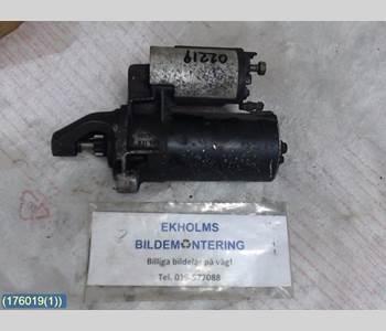 EB-L176019