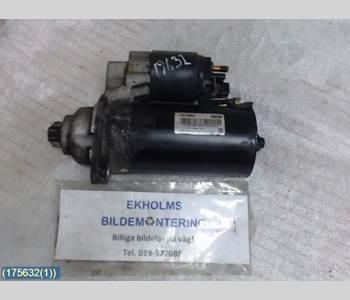 EB-L175632