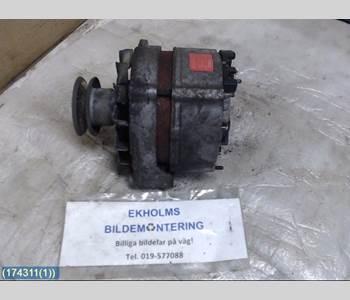 EB-L174311
