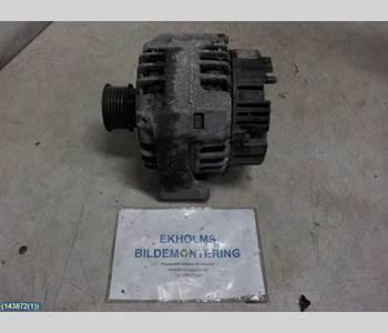 EB-L143872