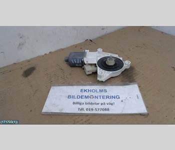 EB-L171703