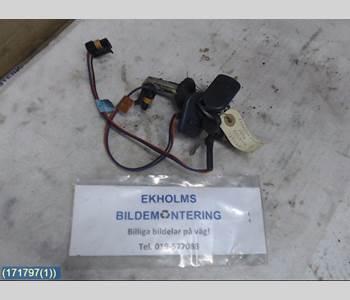 EB-L171797