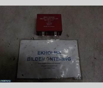 EB-L143874