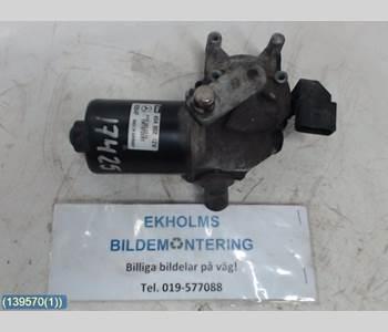 EB-L139570
