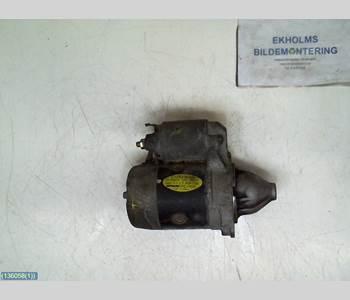 EB-L136058