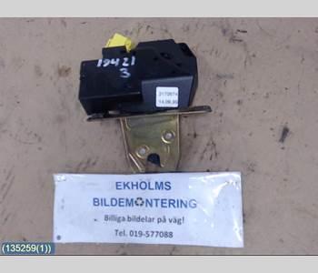 EB-L135259